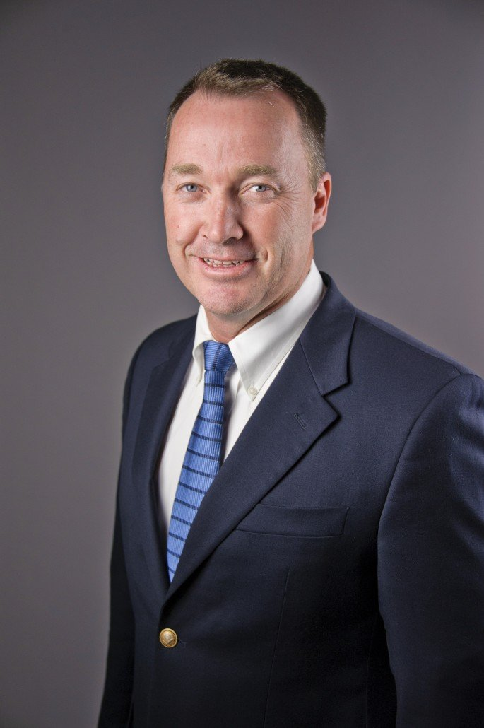 Dennis Rice
